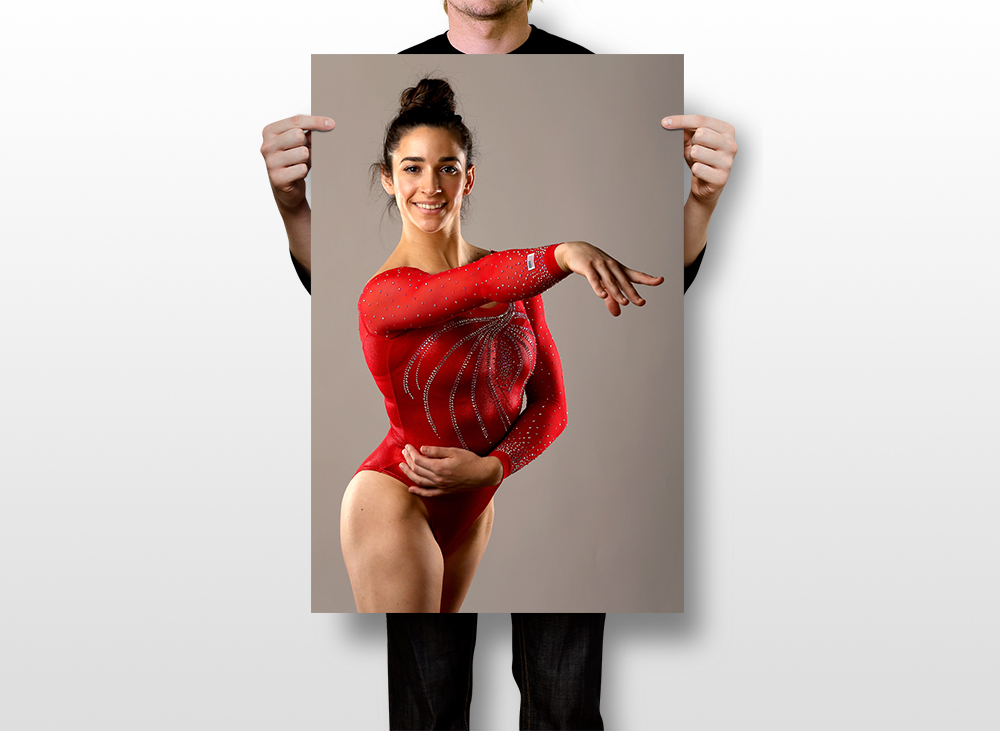 8 best images about Aly Raisman on Pinterest | Gymnasts